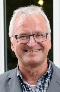 Der Bewertungsausschuss 2015 Mitglied Stefan Biederbick