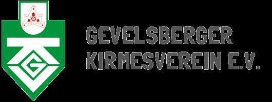 Gevelsberger Kirmesverein e.V.